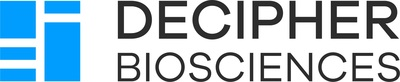 Decipher Biosciences (PRNewsfoto/Decipher Biosciences )