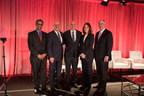 Carnegie Mellon Launches Block Center to Examine Societal Impact of Emerging Technologies