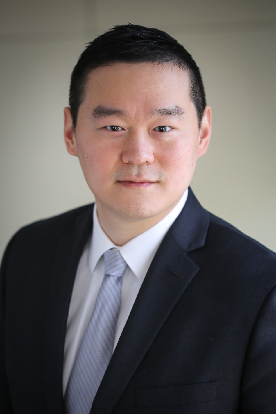 Accomplished Federal Health Care Prosecutor William S.W. Chang Joins Crowell & Moring