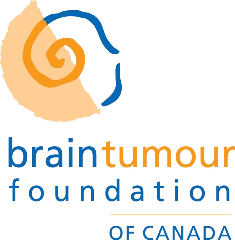 Brain Tumour Foundation of Canada (CNW Group/Bruce Power)
