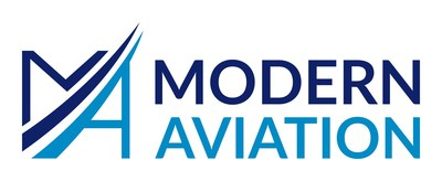 Modern Aviation Launches Business with First FBO acquisition
