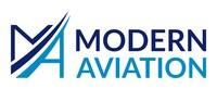 (PRNewsfoto/Modern Aviation)