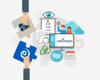 U.S. Vision selects MaximEyes EHR by First Insight Corporation as its new EHR partner for 600+ locations