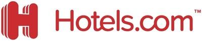 Hotels.com (PRNewsFoto/Hotels.com) (PRNewsfoto/Hotels.com)
