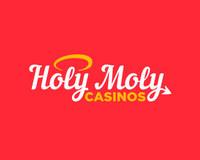 HolyMoly Casinos