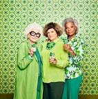 Lime-A-Rita Wants You To Meet The Ritas