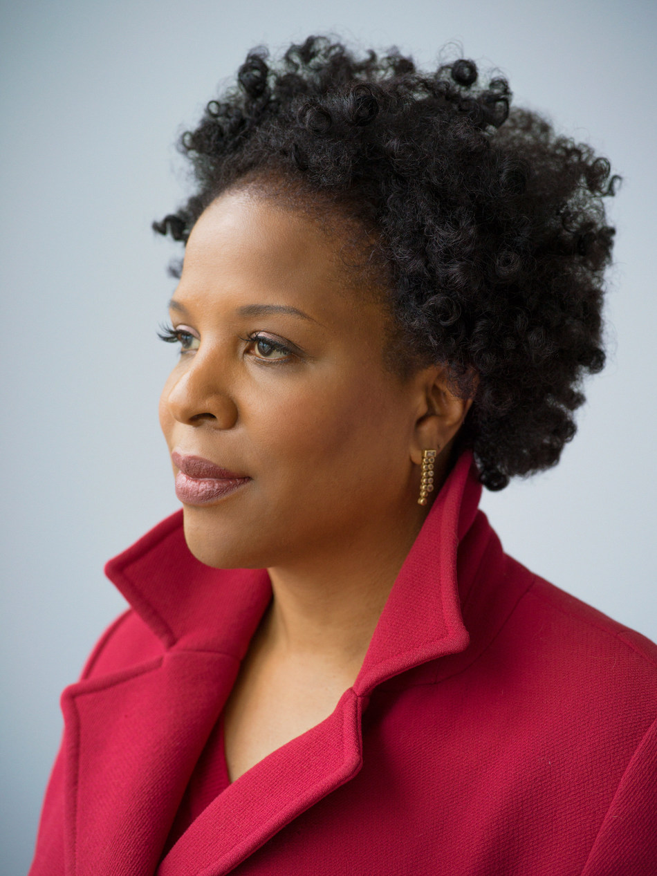"""Holland America Line and O, The Oprah Magazine Launch O's Reading Room Fleetwide Featuring Oprah's Book Club's Latest Selection """"An American Marriage"""" By Award-Winning Author Tayari Jones."""