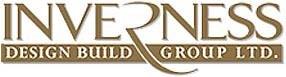 Inverness Design Build Group Ltd (CNW Group/Inverness Design Build Group Ltd)