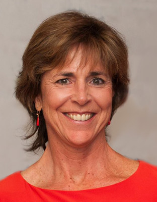 Mindy Holman, chairman of Holman Enterprises, will be presented with the 2018 Women United Award during United Way of Greater Philadelphia and Southern New Jersey's (UWGPSNJ) annual Women United Gala at the Crystal Tea Room in Philadelphia on March 21, 2018.