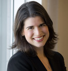 Carrie David Named Chief Human Resources Officer of Interstate Hotels & Resorts
