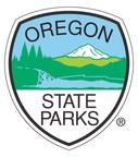 Oregon State Parks designates new Scenic Bikeway in Central Oregon