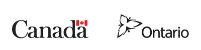 Logo: Ministère de l'Environnement et de l'Action en matière de changement climatique de l'Ontario (Groupe CNW/Environnement et Changement climatique Canada)