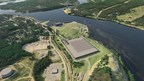 Whole Oceans To Grow Atlantic Salmon With Land-Based Aquaculture Operation - Purchases Mill Site In Bucksport, Maine