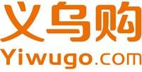 Yiwugo.com Logo