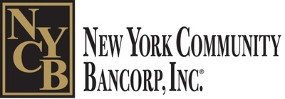 (PRNewsfoto/New York Community Bancorp, Inc.)