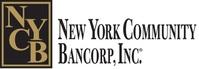 (PRNewsfoto/New York Community Bancorp, Inc.)