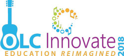 OLC Announces Best-in-Track Sessions and Keynote Speakers for OLC Innovate 2018