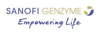Sanofi Genzyme - Empowering Life Logo (PRNewsfoto/Sanofi Genzyme UK)