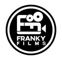 Franky Films (CNW Group/Franky Films)