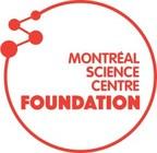 Montréal Science Centre F