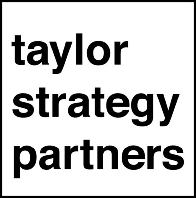 Taylor Strategy Partners announces Mike Gamble as President