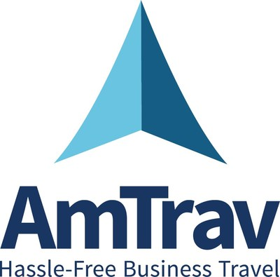 AmTrav Corporate Travel is the only all-in-one travel management alternative, making business travel easier and saving companies both time and money.