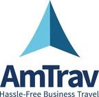 AmTrav Corporate Travel Enters the Minnesota Market