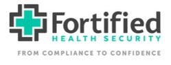 FORTIFIED HEALTH SECURITY EARNS PRESTIGIOUS 2018 FROST & SULLIVAN HEALTHCARE IoT CYBERSECURITY COMPANY OF THE YEAR AWARD