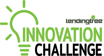 LENDINGTREE, LEADSCON ANNOUNCE INNOVATION CHALLENGE FINALISTS AND JUDGES