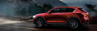 Serra Mazda of Trussville, Alabama has created a new research page on the 2018 Mazda CX-5 midsize crossover. This page is designed to help shoppers see various benefits and features of this crossover.