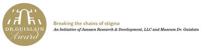 2018年Breaking the Chains of Stigma奖开始接受全球提名