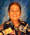 Lynn M. Celano Named Strathmore's Who's Who 2018 Professional of the Year in Special Needs Education