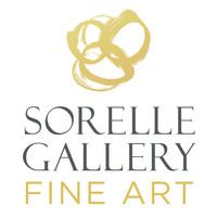 (PRNewsfoto/Sorelle Gallery Fine Art)