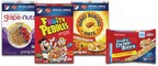 Post Cereal Scores Multi-Year Partnership with Major League Soccer Sponsorship