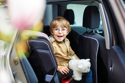 There are a variety of businesses in the Green Bay area offering free child car seat checks completed by Child Passenger Safety technicians.