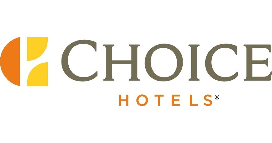 "Αποτέλεσμα εικόνας για Choice Hotels named ""Best Place to Work for LGBTQ Equality"" for 9th consecutive year"