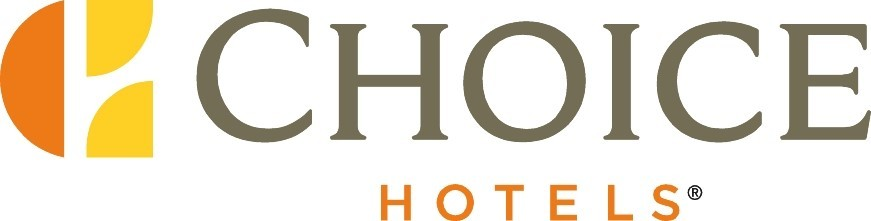 Choice Hotels Honors Top Franchisees With Premier And Best Of