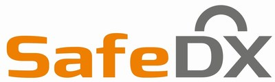 SafeDX在富士康和英特爾推出新一代靈活與節省效能雲服務架構