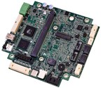 WinSystems' PXI-C415 Series SBCs Optimally Leverage Microsoft® Windows® 10 IoT Core Operating System in a Cost-Efficient, Production-Ready IIoT Platform for Faster Time to Market