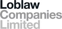 Loblaw Companies Limited (CNW Group/Loblaw Companies Limited)