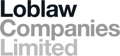 Loblaw Companies Limited (Groupe CNW/Les Compagnies Loblaw limitée)