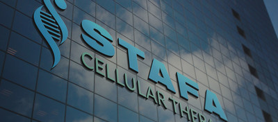 New Collaboration with StafaCT Will Optimize Patient Pathways for Cellular Treatments
