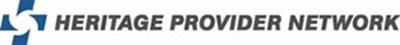 Heritage Provider Network.  (PRNewsFoto/Heritage Provider Network, Inc.) (PRNewsfoto/Heritage Provider Network)