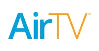 (PRNewsfoto/AirTV)