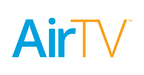 AirTV Player releases 'Local Channels DVR' into customer beta; records shows on free over-the-air broadcast channels