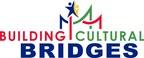Building Cultural Bridges Kicks Off!