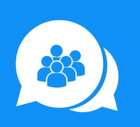 SuchApp Logo