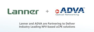 In conjunction with ADVA, Lanner provides a variety of leading hardware platforms that support a wide range of use cases at the network edge, bringing together advanced networking and network computing expertise to the platform solution