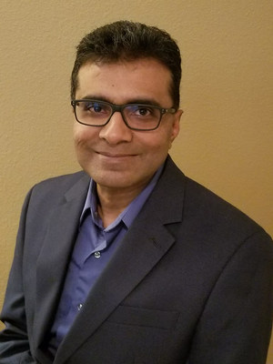 Arun Anantharaman from Adobe Systems moves to Marketo as the new Chief Product Officer.
