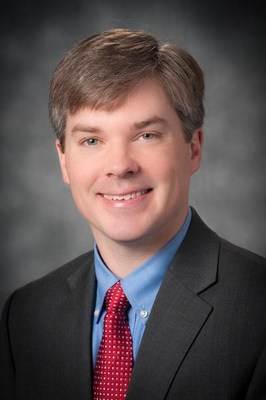 Jamie Neumaier was named vice president of Information Security